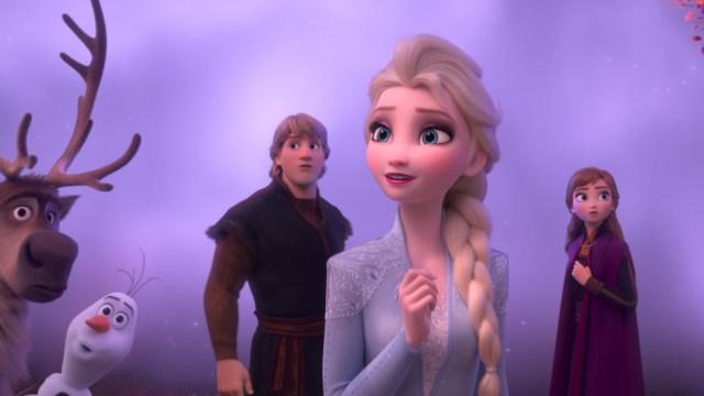 https://i0.wp.com/keithlovesmovies.com/wp-content/uploads/2019/11/Frozen-2-Still-Elsa-Anna.jpg?resize=640%2C360&ssl=1