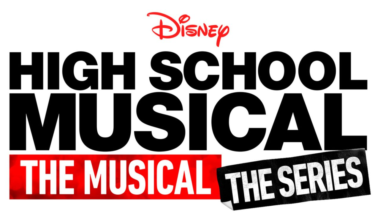 High School Musical: The Musical: The Series Season One Early Review