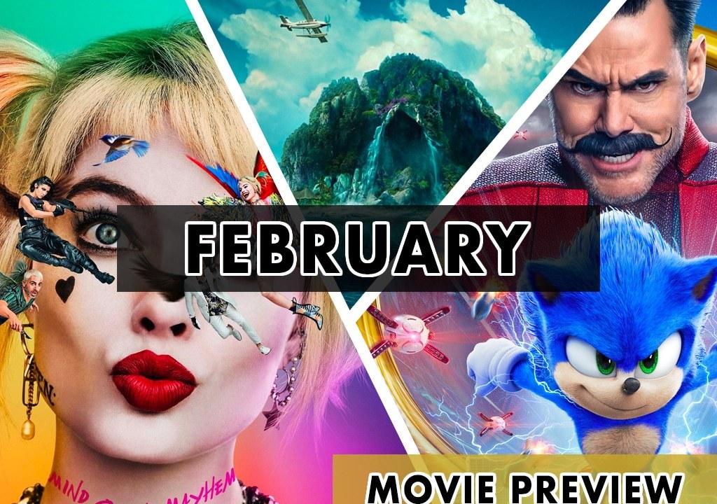https://i0.wp.com/keithlovesmovies.com/wp-content/uploads/2020/01/Movie-Preview-February-2020.jpg?resize=1024%2C720&ssl=1