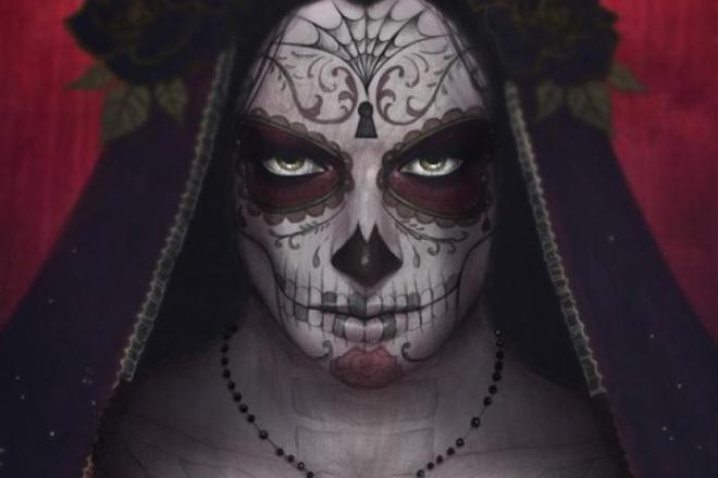 Penny Dreadful: City of Angels Season 1 Official Teaser Trailer