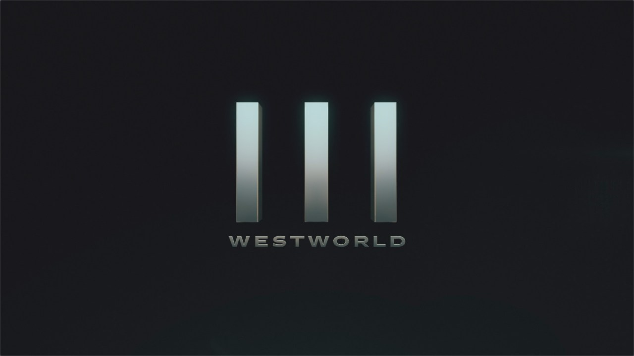 https://i0.wp.com/keithlovesmovies.com/wp-content/uploads/2020/01/westworld-s3-tease.jpg?resize=1280%2C720&ssl=1