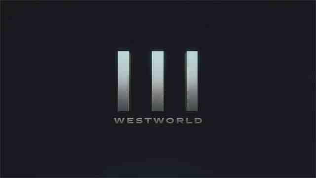 https://i0.wp.com/keithlovesmovies.com/wp-content/uploads/2020/01/westworld-s3-tease.jpg?resize=640%2C360&ssl=1