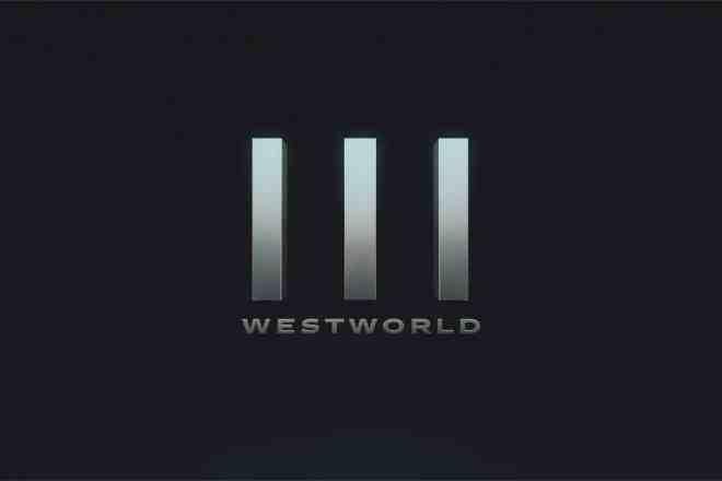 Westworld Season 3 Premiere Date Announcement