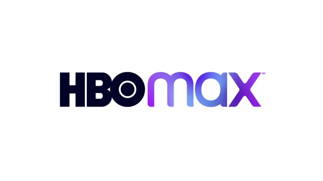What's Coming to HBO Max (June 2020)