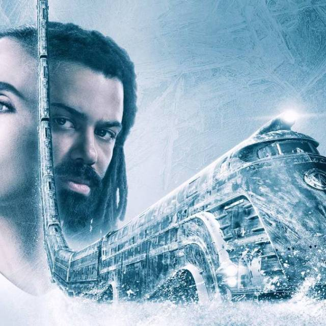 Snowpiercer Season One Early Review
