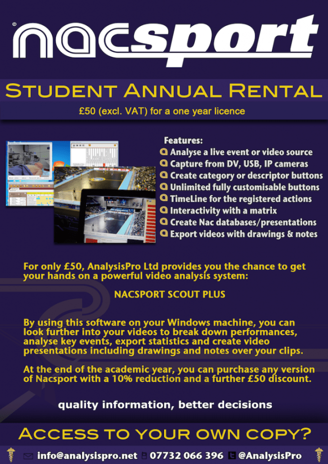 Student-Rental-Flyer-Upload