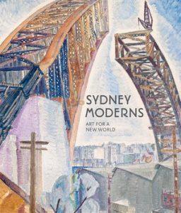 Sydney_moderns_cover_72dpiRGB.jpg.300x1200_q85