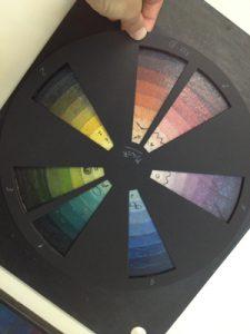 colourwheel small2_5