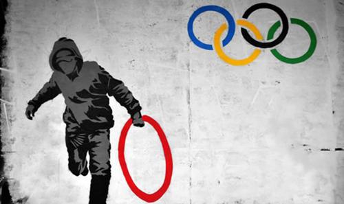 2012-07-23-olympicsgraffiticrimialc