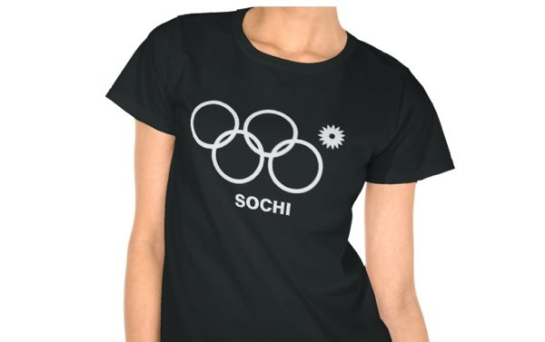 sochi-fail-shirt