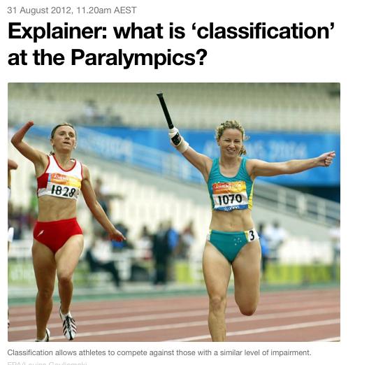Explainer 2