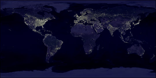 Source: http://visibleearth.nasa.gov/view.php?id=55167