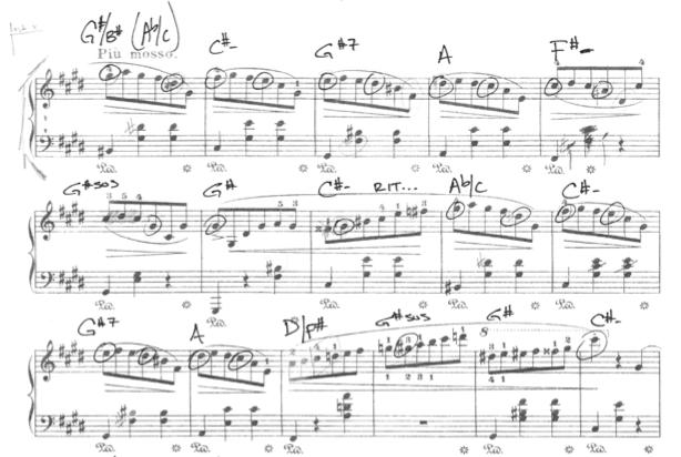 Waltz-C-Minor-Chopin-Lawson-notes