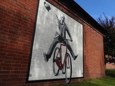 elgar-bike-art-1409742812