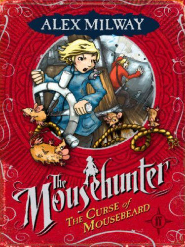 The Curse of Mousebeard