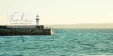 st-ives-lighthouse_8782439384_o