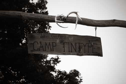 camp_sign.jpg
