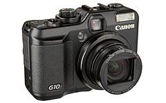 dig_cam_Canon_PowerShot_G10