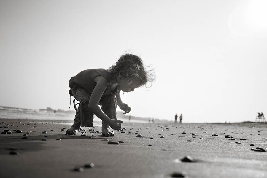 gab_beachstones