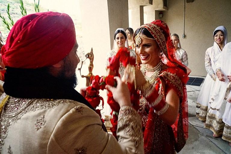 Indian wedding photography phoenix