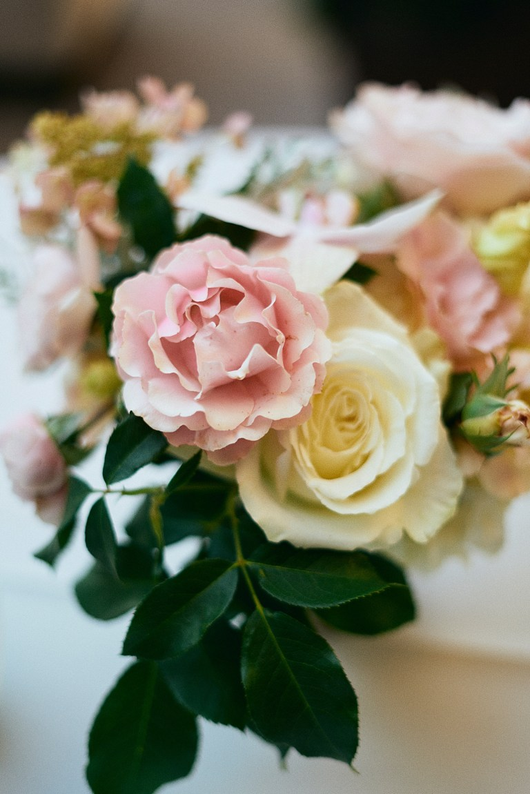wedding flowers bend oregon