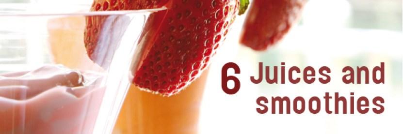 6-juices