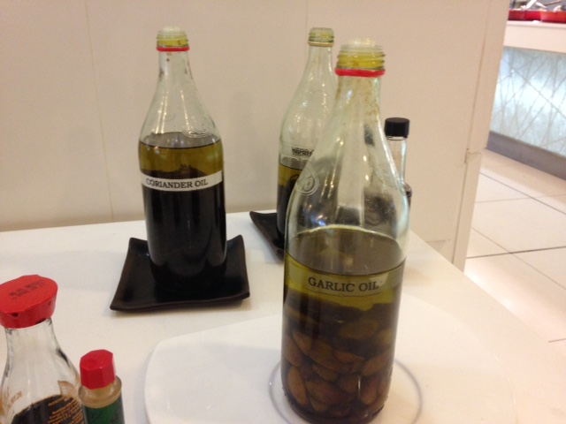 oils-2