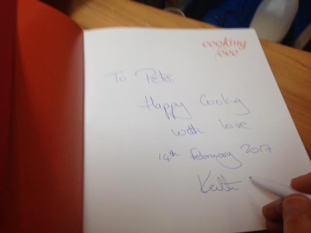 signed-copy