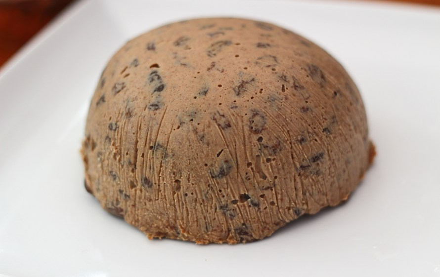 Raw,-Vegan-Christmas-Pudding-base