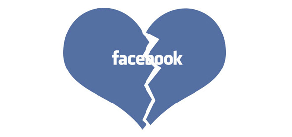 Valentines Day Social Media