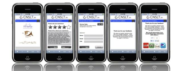 cnsltin-blog