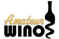 Amateur Winos