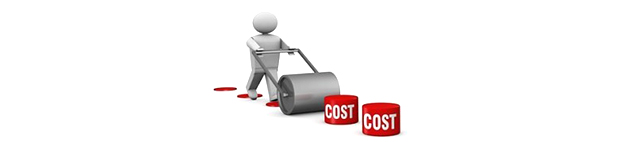 customer-acquisition-cost