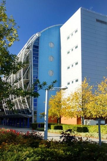 D10581-Newcastle-University