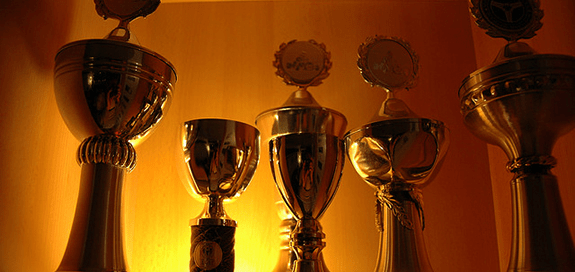 How to Identify Top Sales Champions During the Interview