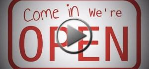 Video 4 Screenshot Blog
