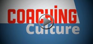Coaching-Culture-Thumbnail