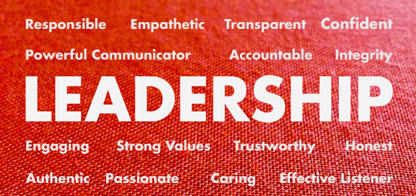 80 Characteristics of Epic Leaders