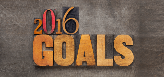 6 Steps to Ensure Your Salespeople Hit Their Goals in 2016