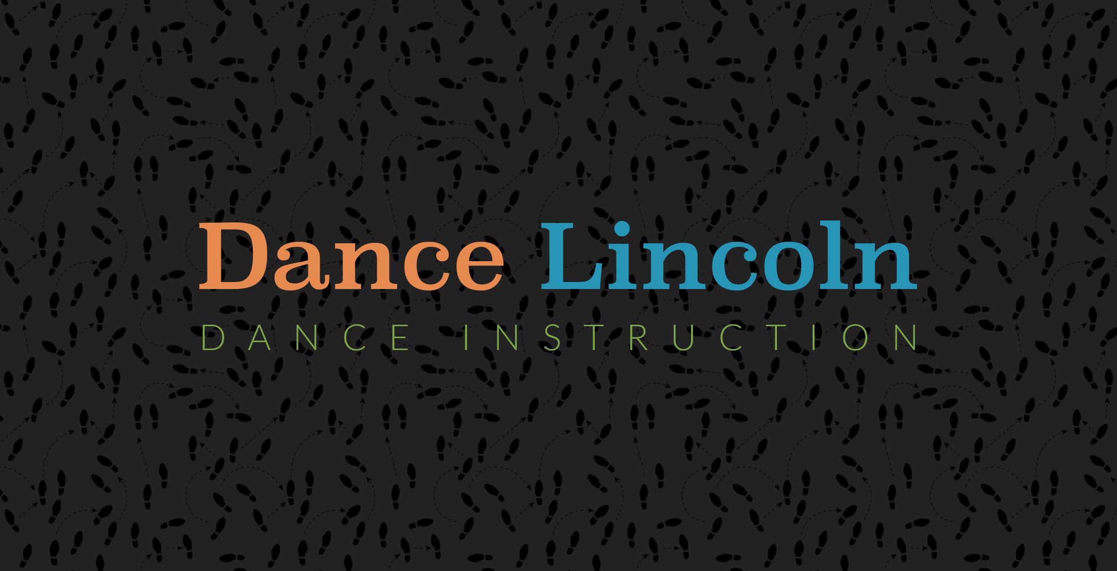 Dance Lincoln