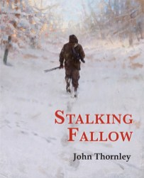 stalking_fallow_rgb (1)
