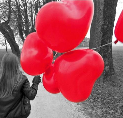 01 HJ Valentines 634x481