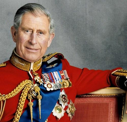 BIO Prince Charles 634x481
