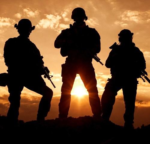 US Army 1 634x481