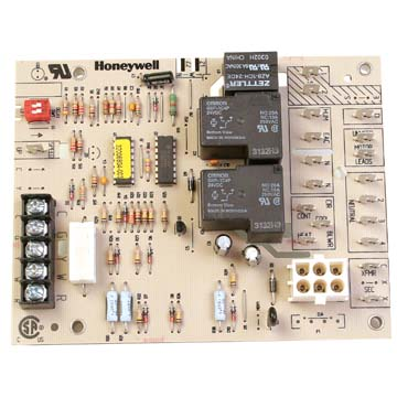 Excellent Honeywell St9120U Wiring Diagram Wiring Diagram Wiring 101 Akebretraxxcnl