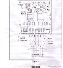 nordyne condenser wiring diagram 32 wiring diagram electric furnace wiring diagrams e2eb 015hb nordyne furnace wiring diagram [ 2550 x 3300 Pixel ]