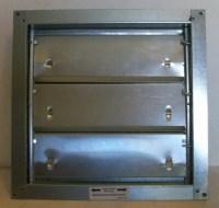 Nordyne Miller 902095 auto furnace damper