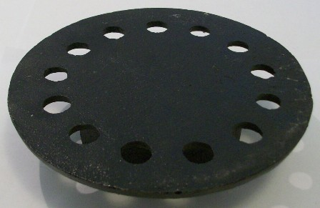 Drain Waste and Vent Accessories