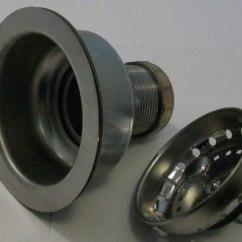 Stainless Steel Kitchen Sinks 33 X 22 Valences Fixtures -
