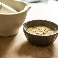 Keith's Ayurvedic Spice Mix